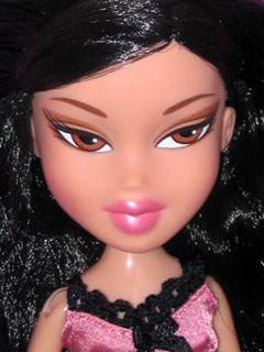 R 233 F 233 Rences Poup 233 Es Bratz Dolls References 2004