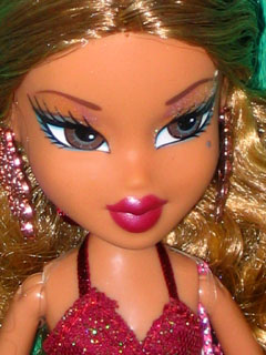 r233f233rences poup233es bratz dolls references 2005